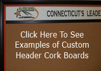 See Other Header Board Examples Here