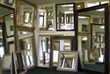 Q101 PURCHASE A CUSTOM MIRROR FROM A QUOTE NUMBER