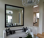 Client Mirror Gallery