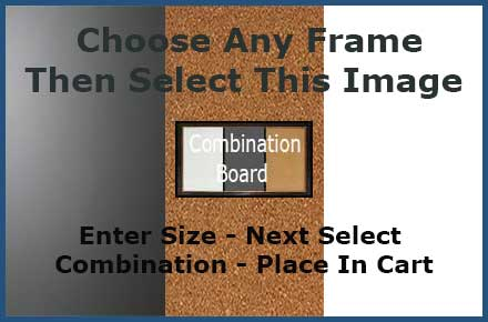 Select this combination board image on any product page - enter your size - next select the combination - and go to checkout