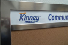 kinney drugs custom header