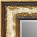 MR1742-1 | Aged Ivory Bisque Moulding | Custom Wall Mirror | Decorative Framed Mirrors | Wall D�cor