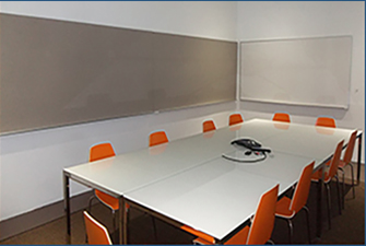 Large Meeting Room Upholstered Fabric Covered Cork Boards Can Use Push Pins, Thumb Tacks, Long