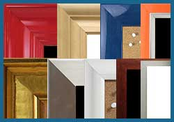 Shop Wallboards By Color