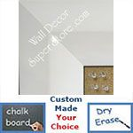 Glossy Wallboards