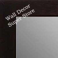 MR1845-1 | COFFEE BROWN | CUSTOM WALL MIRRORS | BEST VALUE