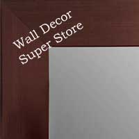 MR1846-2 | Bronze | Custom Wall Mirror | Decorative Framed Mirrors | Wall D�cor