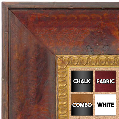 Venetian Cognac Wallboard Corkboard Blackboard Whiteboard