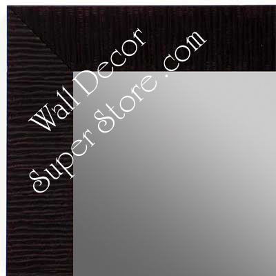 MR1485-8 Burgundy - Medium Custom Wall Mirror Custom Floor Mirror
