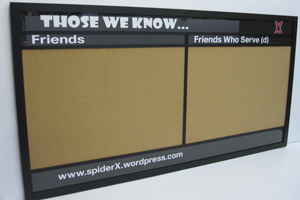 custom corporate wallboards any size