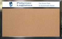 Poly_header board